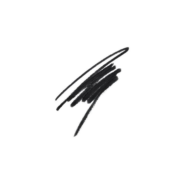 lancôme le stylo lapiz de ojos waterproof retractil