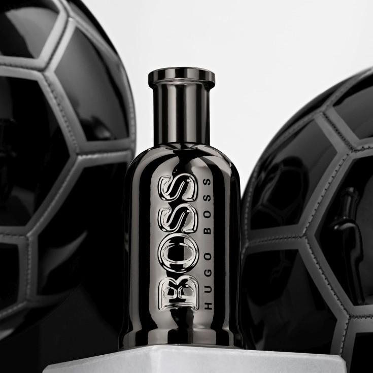 boss bottled united eau de parfum