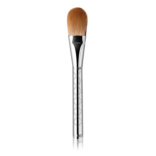 by terry foundation brush precision 6 broche base maquillaje