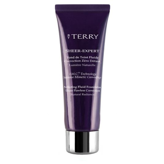 terry sheer exper base de maquillaje