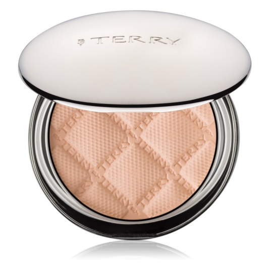 by terry terrybly polvos compactos