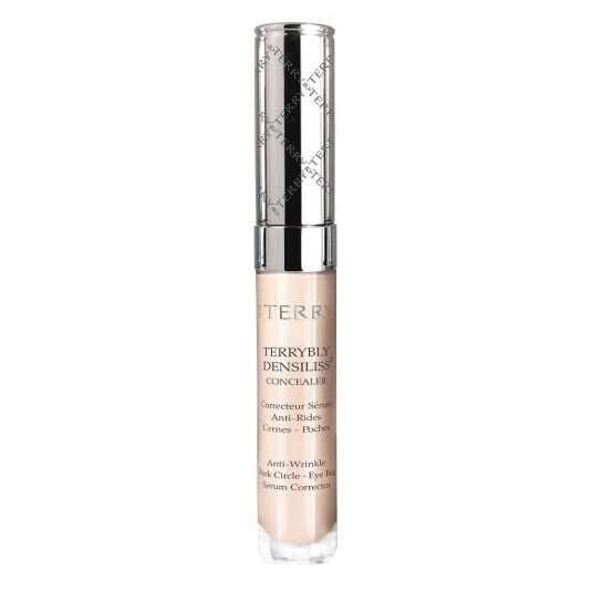 by terry terrybly densiliss corrector 01