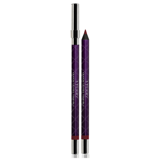 by terry crayon levres terrybly perfect lapiz de labios