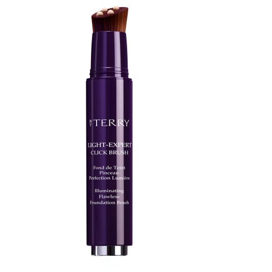 by terry light expert click brush base maquillaje con aplicador 2