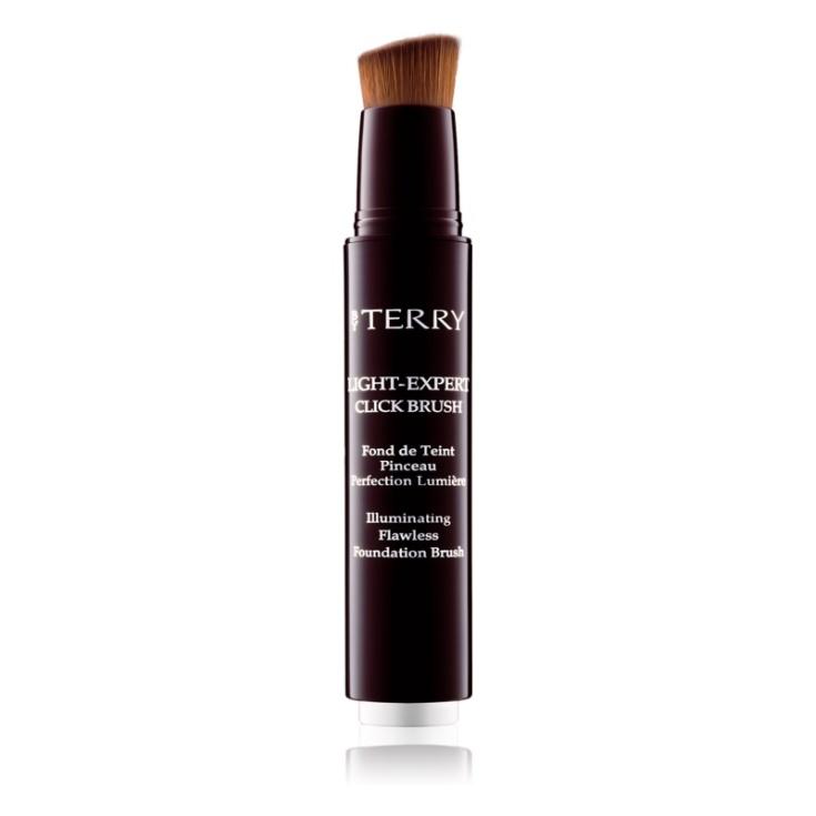 by terry light expert base de maquillaje efecto iluminador