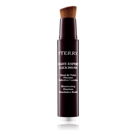 by terry light expert base de maquillaje efecto iluminador