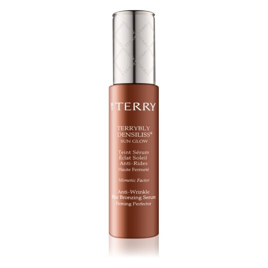 by terry terrybly densilis sun glow sérum bronceador