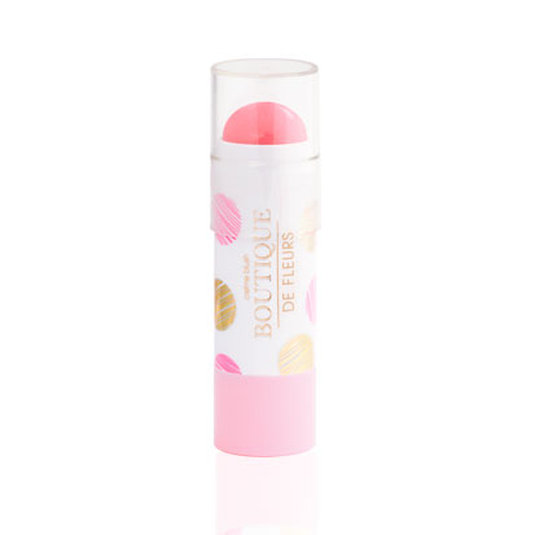 vivienne sabo cream boutique de fleurs colorete en stick