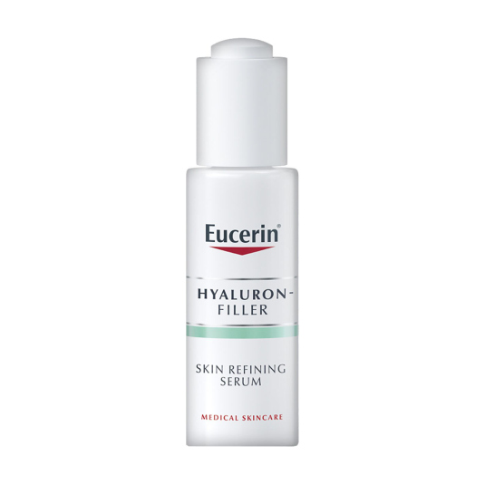 eucerin hyaluron-filler skin refining serum ultraligero 30ml