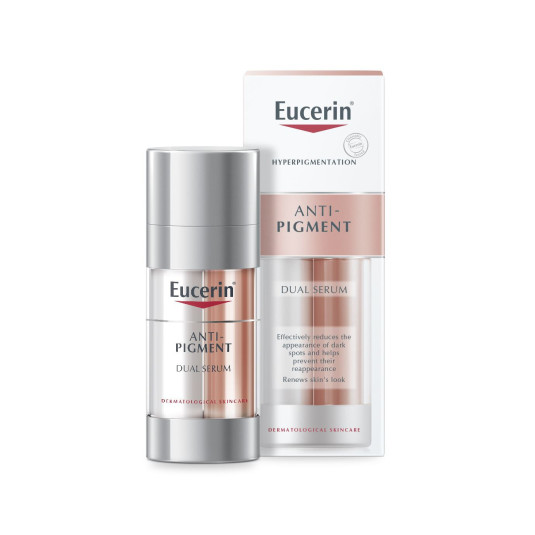 eucerin serum anti-pigment 30ml