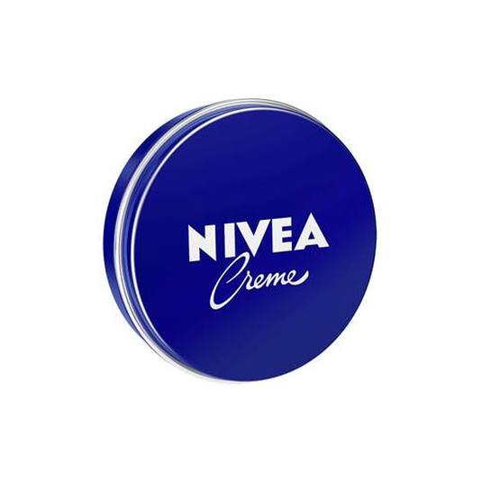 nivea creme tarro azul clasico 30ml