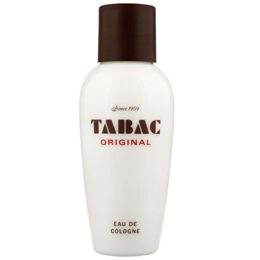 tabac original eau de cologne natural 50ml