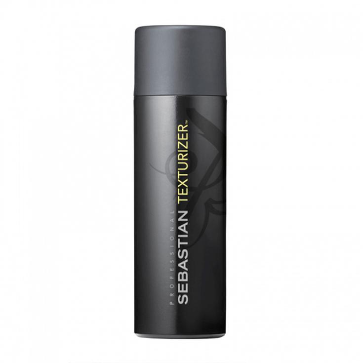 sebastian professional texturizer gel líquido cabello 150ml