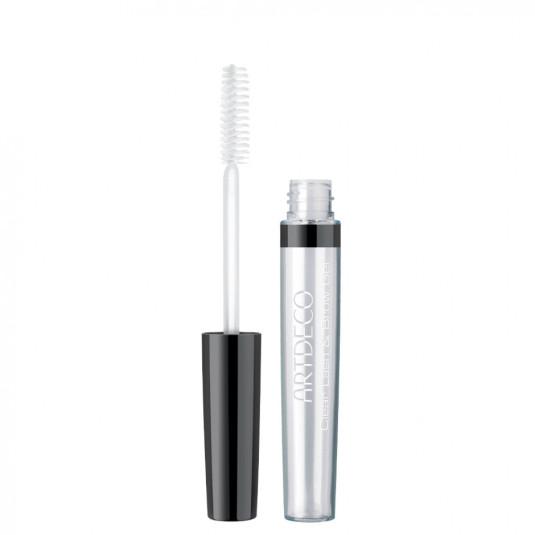 artdeco clear lash & brow gel gel transparente para pestañas y cejas