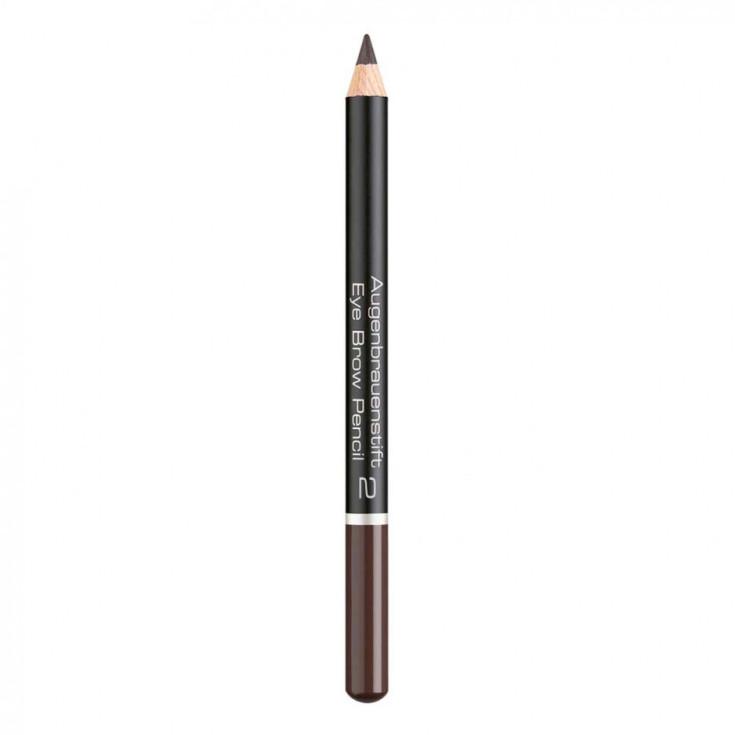 artdeco eye brow pencil lápiz de cejas