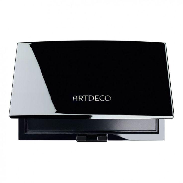 artdeco beauty box magnum caja magnetica para maquillaje vacia