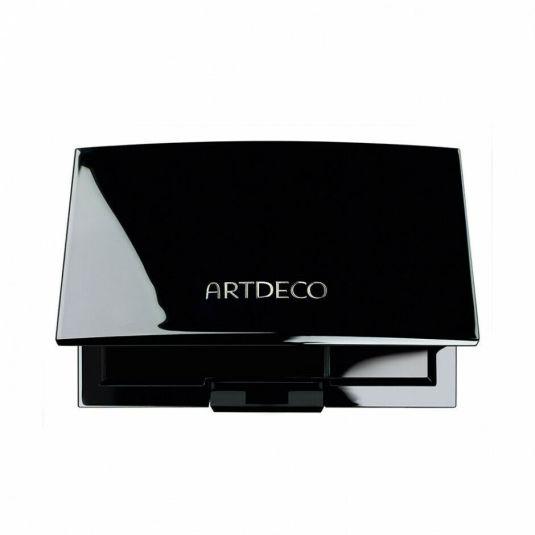 artdeco beauty box quattro caja magnetica con espejo para maquillaje