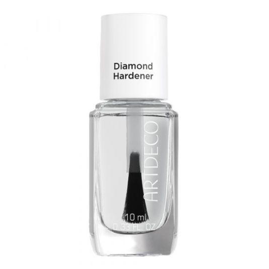 artdeco nail diamond hardener