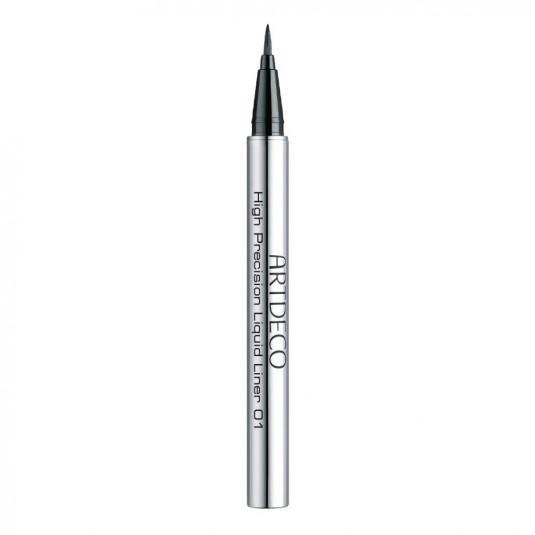 artdeco high precision liquid liner eyeliner liquido de punta final