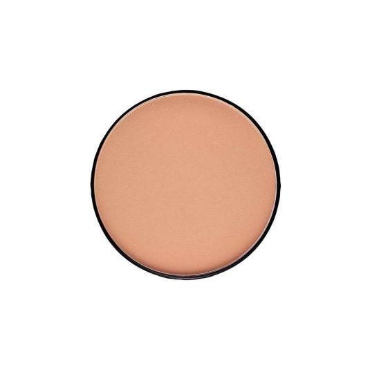 artdeco high definiton powder compact polvos compactos recarga