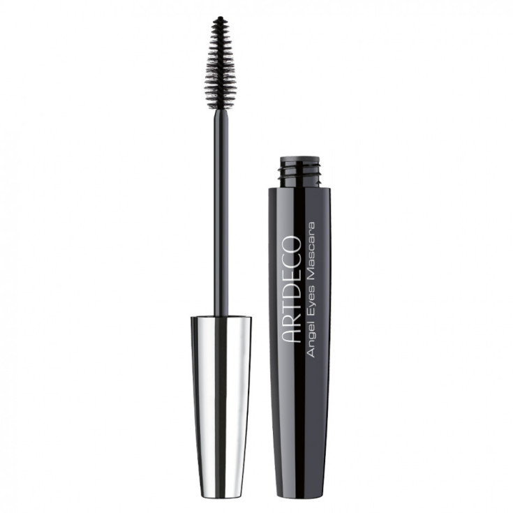 artdeco angel eyes mascara de pestañas