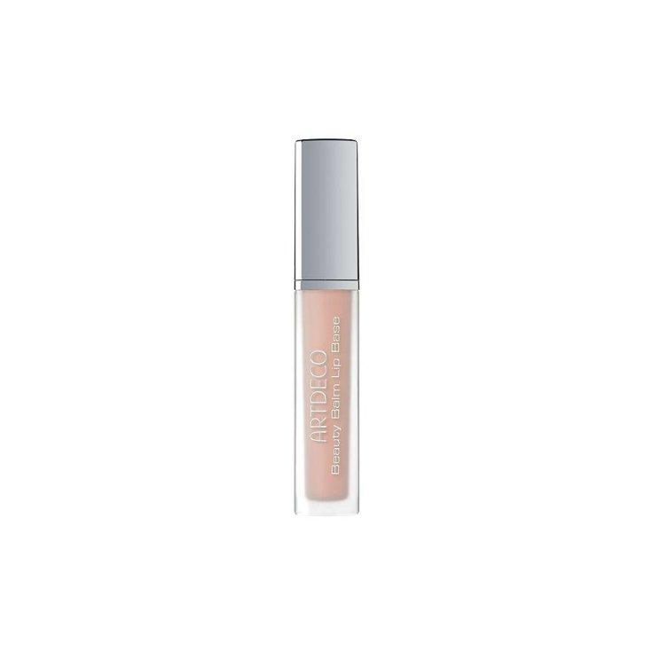 artdeco beauty balm lip base para labios