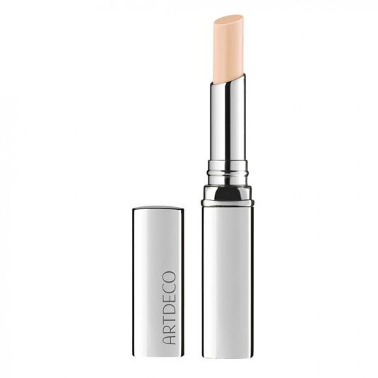 artdeco lip filler base maquillaje de labios efecto rellenador