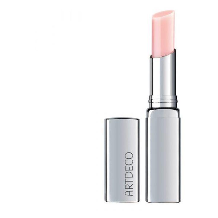 artdeco color booster lip balm balsamo revitalizante labios