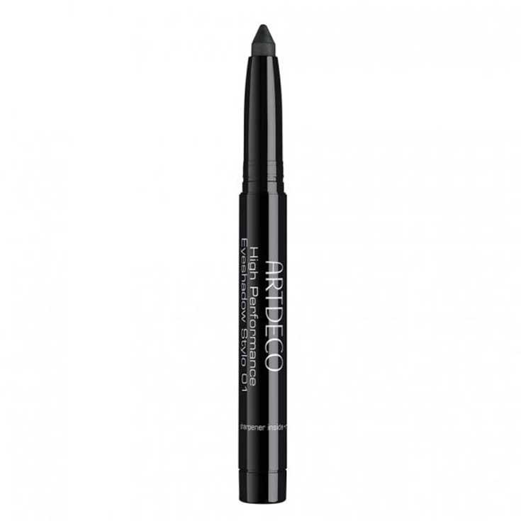 artdeco high performance eyeshadow stylo sombra de ojos en stick