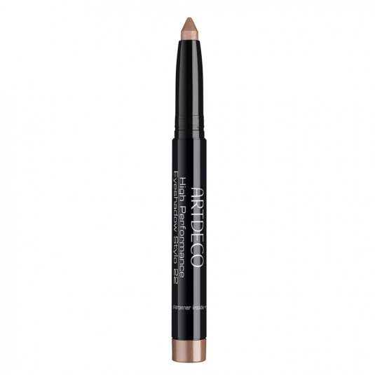 artdeco high performance eyeshadow stylo sombra de ojos en stick