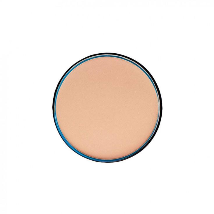 artdeco sun protection powder foundation base maquillaje compacto sun protection spf50 recarga