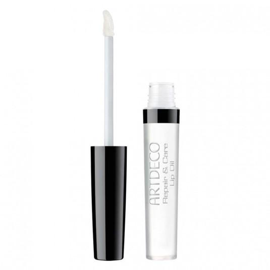 artdeco repair & care lip oil repair & care lip oil aceite cuidado de labios