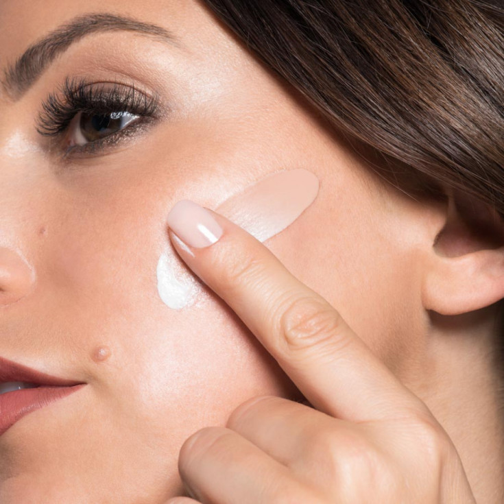 artdeco instant skin perfector prebase de maquillaje