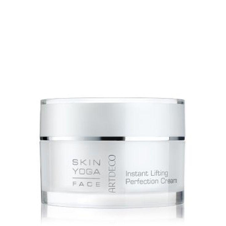 skin yoga crema lifting 50ml