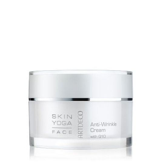 skin yoga crema antiedad 50ml