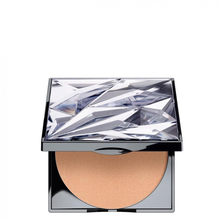 artdeco translucent shimmer powder breeze of fame polvos