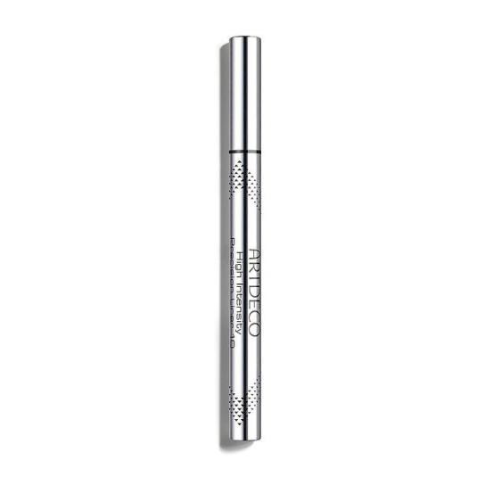 artdeco high intensity precision liner eyeliner líquido de precisión