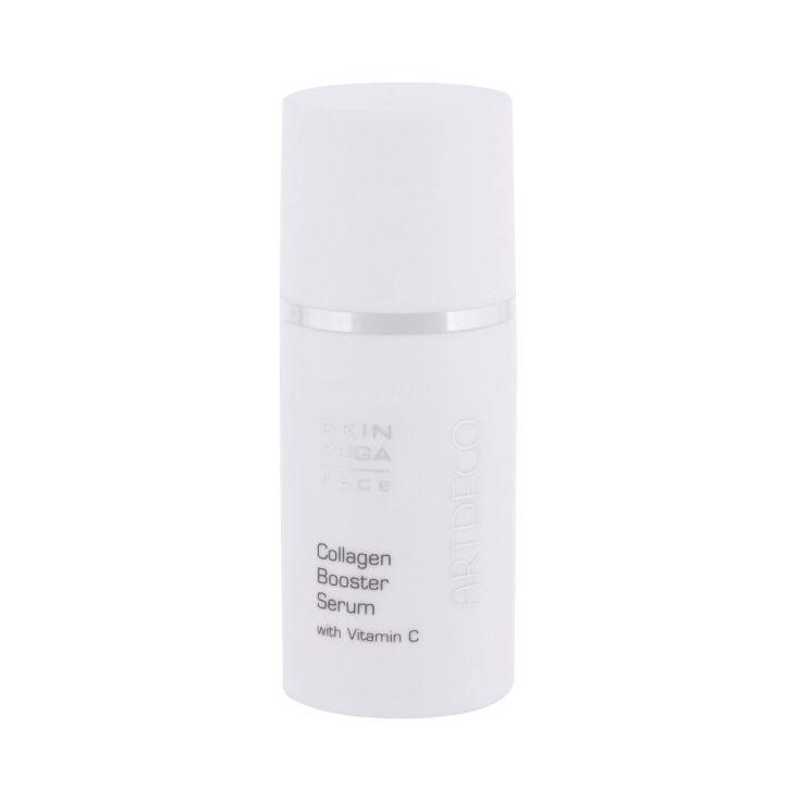 skin yoga serum colageno 30ml