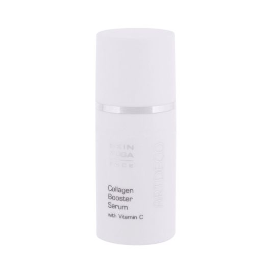 skin yoga serum colageno 30ml