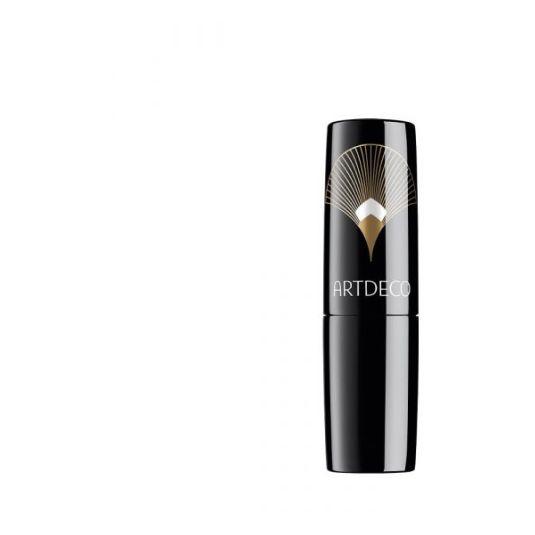 artdeco perfect color lipstick barra de labios golden twenties ed. limitada