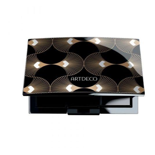 artdeco beauty box quattro caja de sombras de ojos - sombras ojos golden twenties ed. limitada