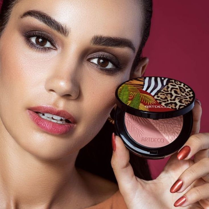 dip into the beauty of wilderness blush couture