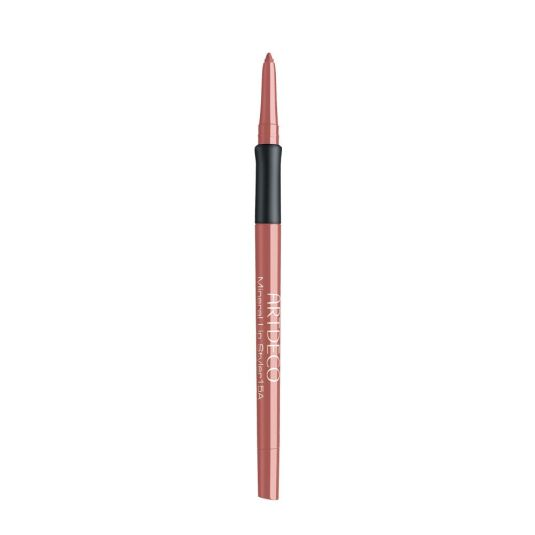 dip into the beauty of wilderness mineral lip styler