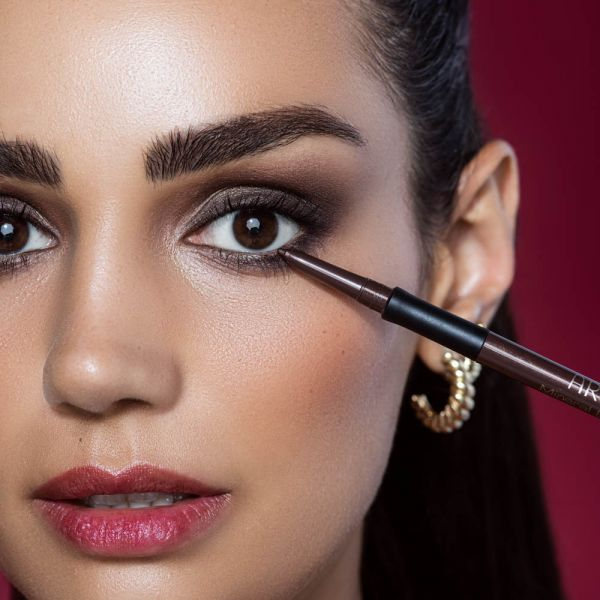 dip into the beauty of wildernes mineral eye styler