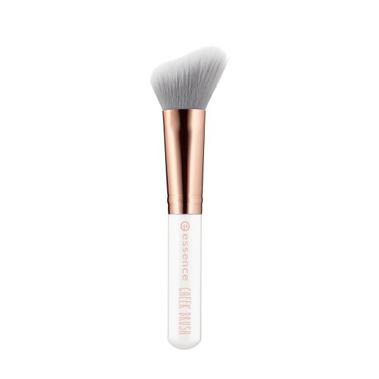 essence cheek brocha para colorete