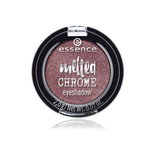 ESSENCE MELTED CHROME SOMBRA DE OJOS