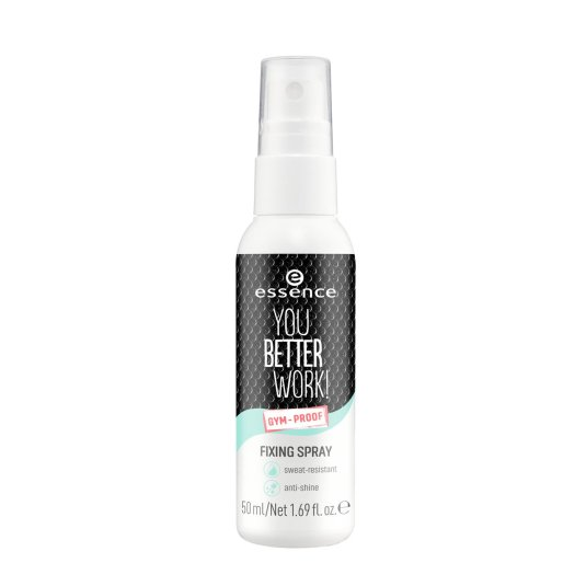 essence you better work! base fijadora en spray