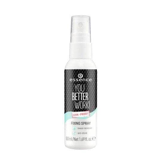 essence you better work! base fijadora en spray