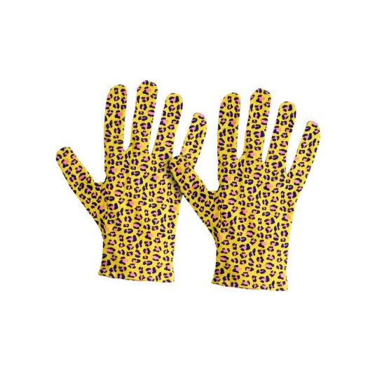 essence 24/7 care & protect guantes para hidratacion de manos