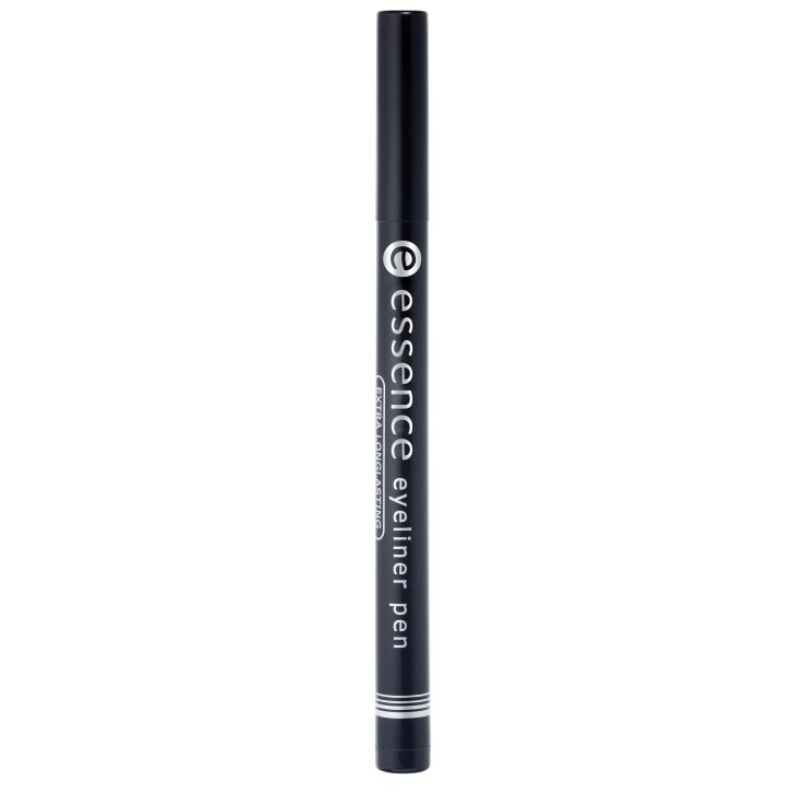 essence eyeliner rotulador